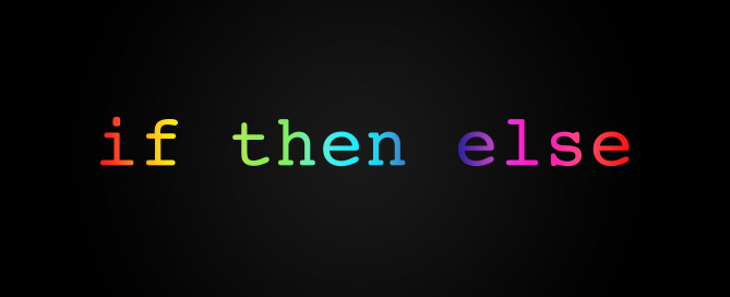 if_else_then