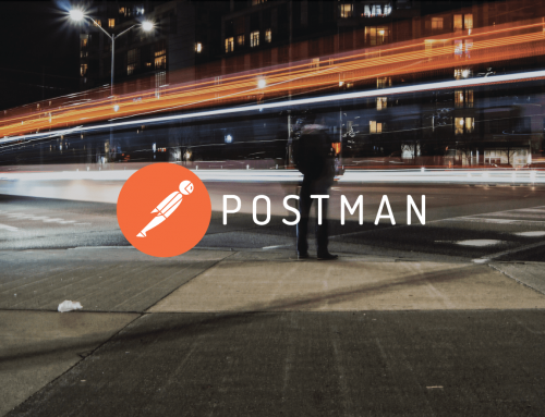Performance Testing with Postman