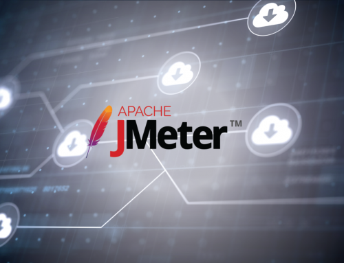 JMeter Distributed Testing Step-by-step
