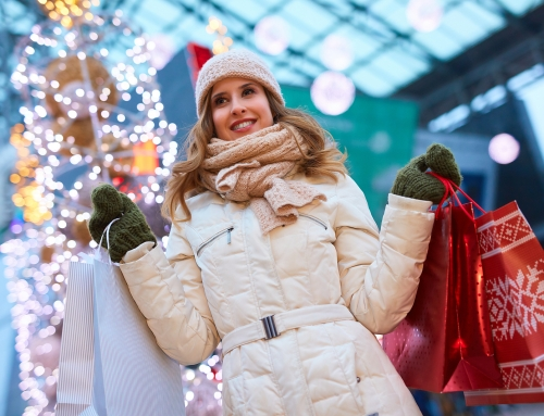Is Your Business Ready for the Peak Season?