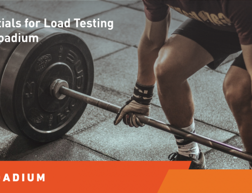 Essentials for Load Testing with Loadium