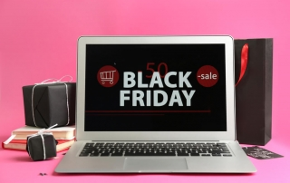 load testing best practices for black friday